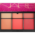 Sephora Holiday 2019   Rouge Preview on September 14th