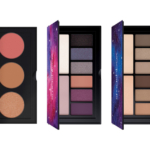 Smashbox Holiday 2019 Collection
