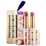 Tarte Cosmetics Holiday 2019 Collection