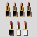 Tom Ford Boys & Girls Lip Colors for Holiday 2019
