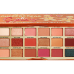 Too Faced Holiday 2019 Collection