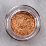Golden Foil - Product Image