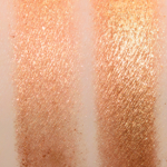 Hourglass Foil Scattered Light Glitter Eyeshadow