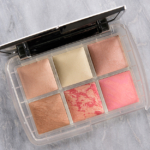 Hourglass Ghost Ambient Lighting Edit Palette