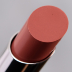 Hourglass I Cherish Confession Ultra Slim High Intensity Lipstick