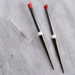 Hourglass I Wonder/I\'ll Forever Confession Lipstick Duo