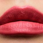 Hourglass I Wonder Confession Ultra Slim High Intensity Lipstick