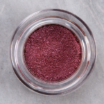 Hourglass Molten Scattered Light Glitter Eyeshadow