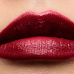 Hourglass You Inspire Confession Ultra Slim High Intensity Lipstick