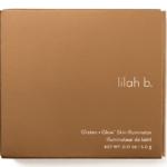 lilah b. b enchanting Glisten + Glow