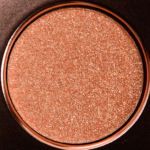 MAC All in All Pressed Pigment