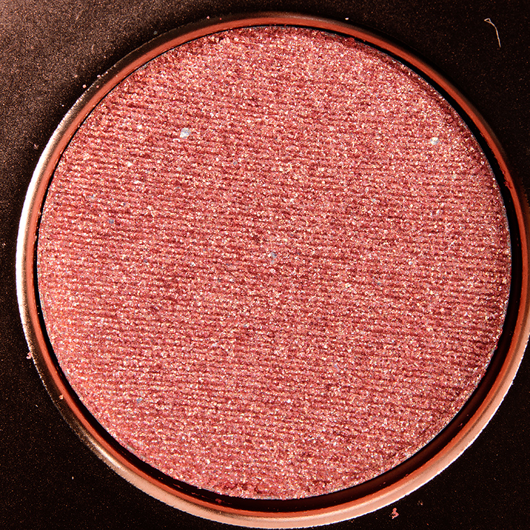MAC Brownie Points Pressed Pigment