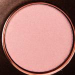 MAC Carbon-Copy Eyeshadow