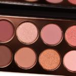 MAC Hocus Pocus Eyeshadow x 8 Palette