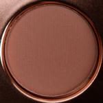 MAC Touch Wood Eyeshadow