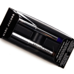 Marc Jacobs Beauty Line Up Mini Highliner Duo