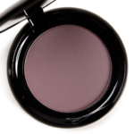Marc Jacobs Beauty Moment-o (590) O!Mega Gel Powder Eyeshadow