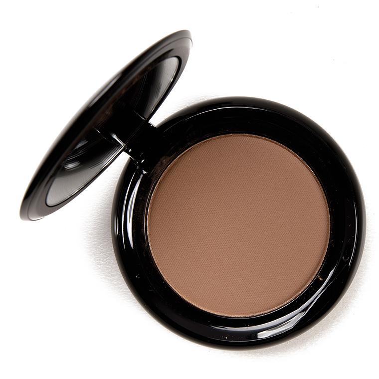 Marc Jacobs Beauty O Boy (600) O!Mega Gel Powder Eyeshadow