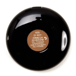 Marc Jacobs Beauty O Boy (600) O!Mega Gel Powder Eyeshadow
