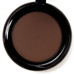 Marc Jacobs Beauty O Snap (610) O!Mega Gel Powder Eyeshadow