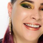 Melt Cosmetics Gamma Ray #1 Blushlight