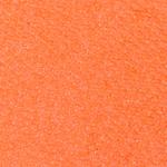 Melt Cosmetics Gamma Ray #2 Blushlight