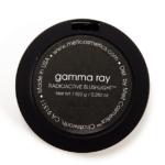 Melt Cosmetics Gamma Ray Blushlight (Trio)