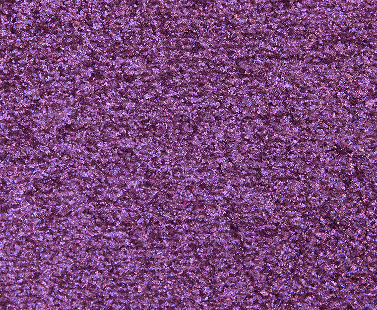 Melt Cosmetics Ultraviolet #1 Blushlight
