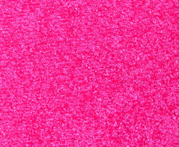 Melt Cosmetics Ultraviolet #2 Blushlight