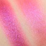 Melt Cosmetics Ultraviolet #3 Blushlight