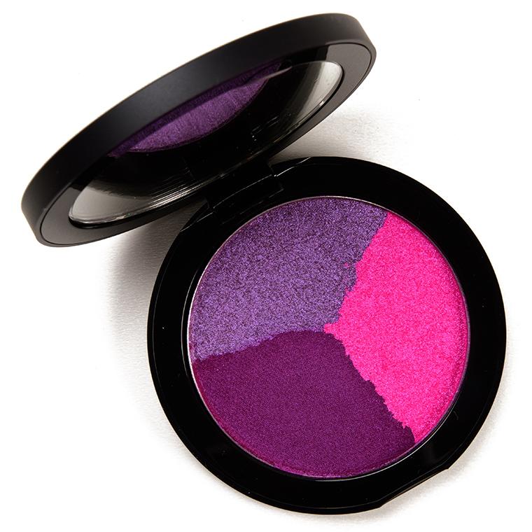 Melt Cosmetics Ultraviolet Blushlight (Trio)