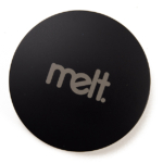 Melt Cosmetics Ultraviolet Blushlight (Trio)