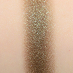 Natasha Denona Dark Sepia (47P) Metallic Eye Shadow