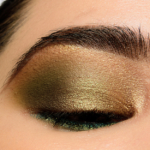 Natasha Denona Gold Mini Eyeshadow Palette