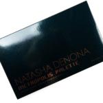 Natasha Denona Metropolis 28-Pan Midi Eyeshadow Palette