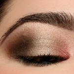 Natasha Denona Palette 08 Eyeshadow Palette 5