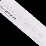 Natasha Denona Palette 09 Eyeshadow Palette 5