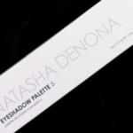Natasha Denona Palette 12 Eyeshadow Palette 5