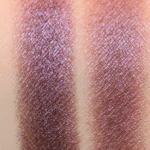 Natasha Denona Smoky Plum (23P) Metallic Eye Shadow
