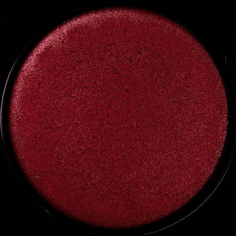 Pat McGrath Blitz Bordeaux EYEdols Eyeshadow