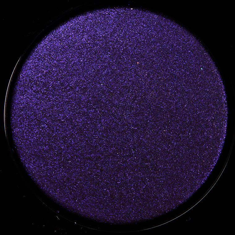 Pat McGrath Blitz Purple EYEdols Eyeshadow