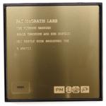 Pat McGrath Iconic Illumination Blitz Astral Eyeshadow Quad