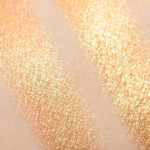 Pat McGrath Incandescent Gold 003 EYEdols Eyeshadow