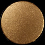 Warmth Rising | Pat McGrath Midnight Sun - Product Image