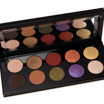 Makeup & Beauty Sales, Deals, Coupon Codes | Temptalia