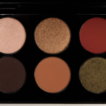 Pat McGrath Midnight Sun Mothership Eyeshadow Palette