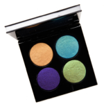 Nocturnal Nirvana Quad Dupe - Product Image