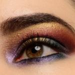 Pat McGrath Subversive Eye Ecstasy Mini Eyeshadow Palette