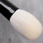Sonia G Classic Cheek Brush