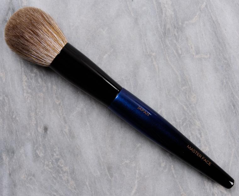 Sonia G Master Face Brush